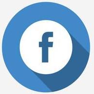 vector-colored-social-media-icon.jpg